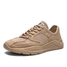 Al por mayor zapatillas de deporte de moda hombre confort baratas