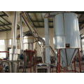 Spray Dryer for Saccharin in Foodstuff Industry