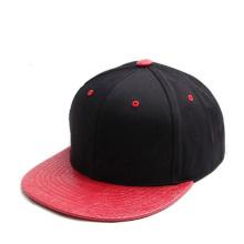 Горячий регулируемый шлем с капюшоном