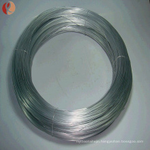 factory hot sale high quality thin titanium wire price