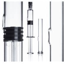 Luer Lock Syringe