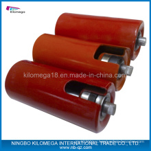 Conveyor Return Rollers for Hot Sale