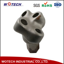 OEM Investment Casting for Mechanical Precision Components Parts