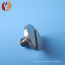 professional fastener bolt and screw manufacturer in china