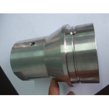Stainless Steel Investment Casting for Marine Parts Arc-I032