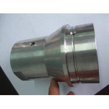 Carcaça de investimento de aço inoxidável para as peças marinhas Arc-I032