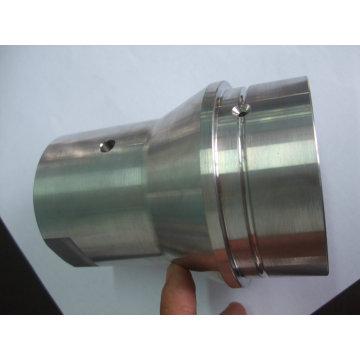 Отливки Облечения нержавеющей стали для морской части дуги-I032