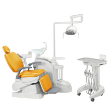 2016 Suntem Anna Dental Unit with Mobile Cart