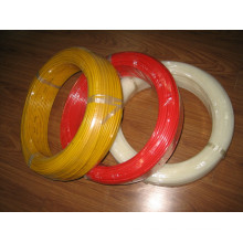 PU Rubber Tube/PA Wire Hose