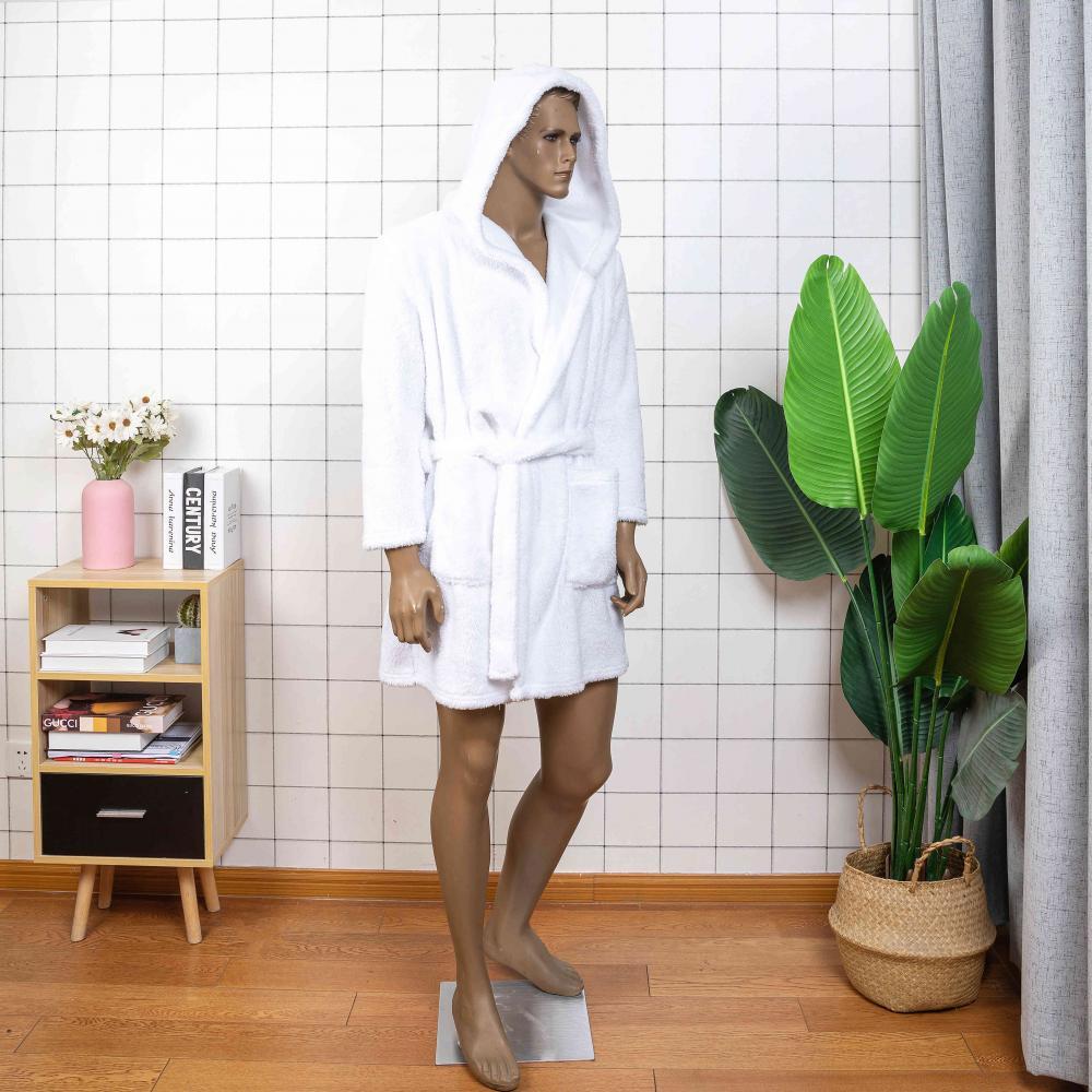 Man Bath 001 5