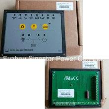 Dse704 Автоматический модуль управления отказом сети (Utility)