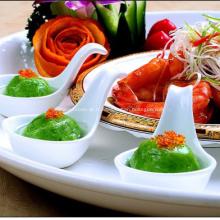 Aucun amidon aucun additif 100 % Pure Wasabi Sushi produits