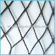 Tipos de redes de pesca para la venta