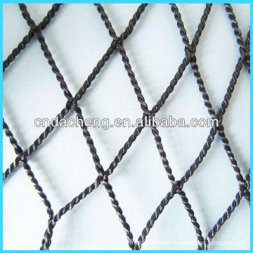 UHMWPE fishing gill nets
