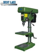 Máquina de taladro de precisión de alta precisión con ISO 13mm (ZQ4113)