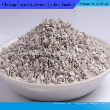 Mullite sand,Precision casting mullite sand,8-16Mesh Precision casting mullite flour