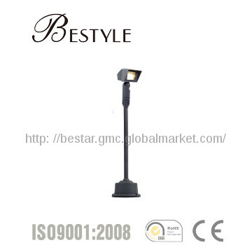 High Power 6*1W LED Outdoor Light