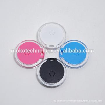 Traqueur professionnel de Bluetooth Bluetooth de récepteur pour le trouveur principal intelligent