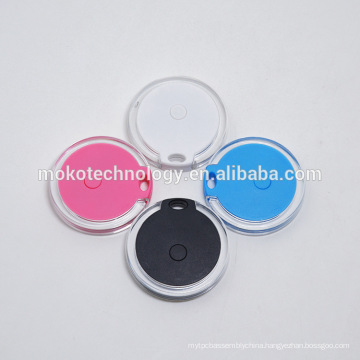 Professional Bluetooth Receiver Bluetooth Tracker for Smart Key Finder
