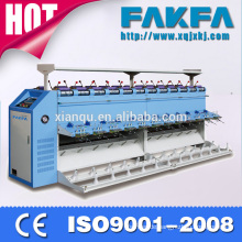 Best Quality types of winding machines yarn winder manufacturer