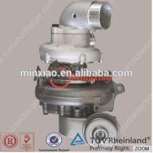 17201-OR020 Turbocargador de Mingxiao China