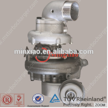 Турбокомпрессор 17201-OR020 от Mingxiao China