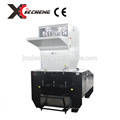 machine de concassage de mousse plastique