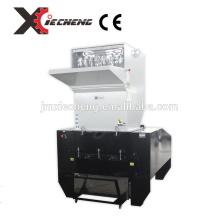 triturador de plástico e máquina trituradora