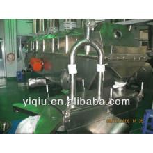 Vibrationsflüssiger Bett-Pulver-Trockner