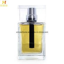 Perfume bueno de los hombres del diseñador de la moda