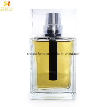 Fashion Good Designer Men Perfume