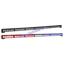 1055mm gran potencia cubierta luz barra (BCD-P706)