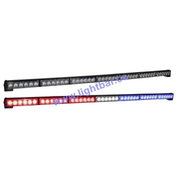 1055mm grande Deck Light barra de energia (BCD-P706)