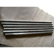 B160 Barra de níquel de bajo precio y alta calidad