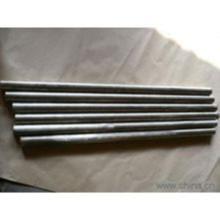 B160 Barre en nickel de haute qualité à bas prix