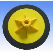 Sponge Pad for Car Care Product (ES07008)