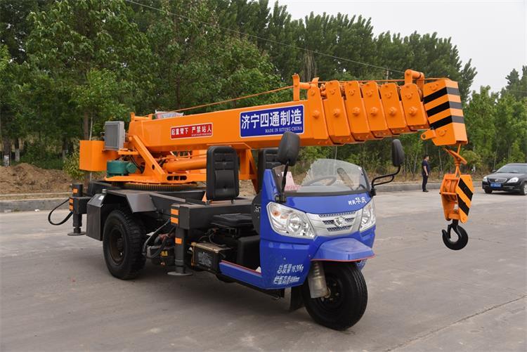 3 ton crane-1