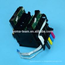 Cartirdge такой держатель для Brother J430W J625DW J825DW 5910 6710 чернил сенсорный чип картриджа
