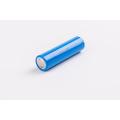 batería recargable de la batería li-ion caliente de la venta 18650 3000mAh