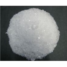 CAS 7761-88-8 Nitrato de plata Agno3 99%