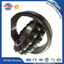 1212k Series, Self-Aligning Ball Bearing, High Quality, NTN NSK Timken