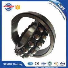 Série 1212k, rolamento de esferas de alinhamento automático, de alta qualidade, NTN NSK Timken