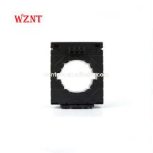 Transformateur de courant de type CP CP104-80 Transformateur de courant basse tension d'exportation