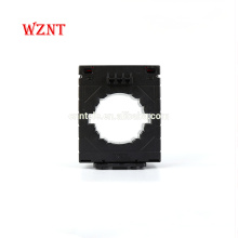 CP type current transformer CP104-80 Export low voltage current transformer