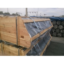 Factory supplied for Die-Cast Graphite Electrodes The smelting graphite electrode supply to Gambia Factory