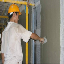 1X50M Fiber Glass Fabric for Industry