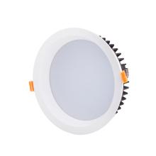 25-30W 3 color down light Home Office solar spot light