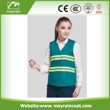 Factory Wholesale Reflective Safety Vest