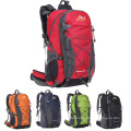Outdoor Backpack 40L for Mountaineering
