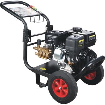 Industrial Gasoline Pressure Washer